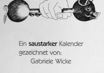 1-Saustarker_Kalender
