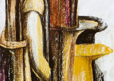10-GalerieHerouet