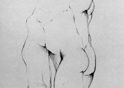 13-GalerieHerouet