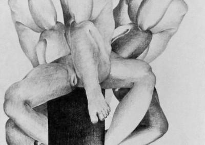 18-GalerieHerouet