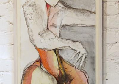 erotique01