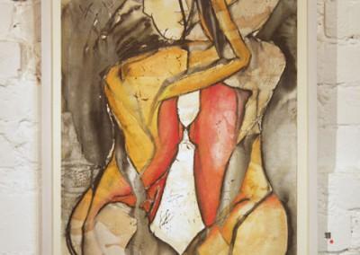 erotique03