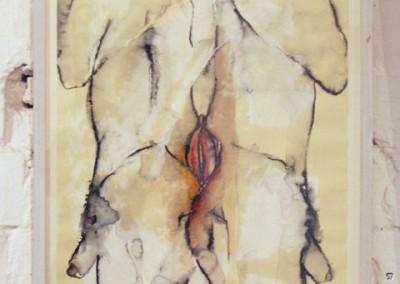 erotique12