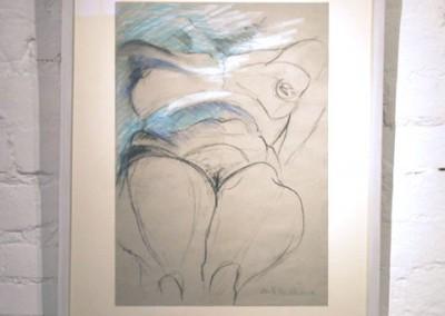 erotique17