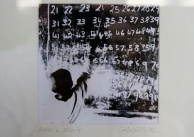 Bildwechsel-28