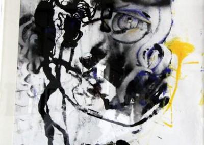 Bildwechsel-69