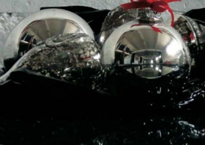 Weihnachtsträume 2012