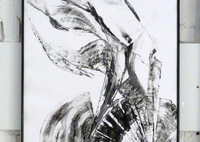 Lui_et_Moi-02
