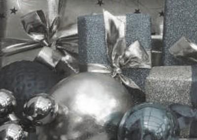 Weihnachtsträume 2014