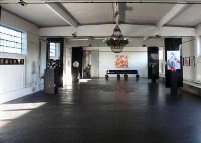 Galerie1