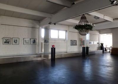 Galerie2