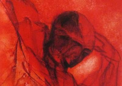 11éme Biennale des Peintres et Sculpteurs de la Danse