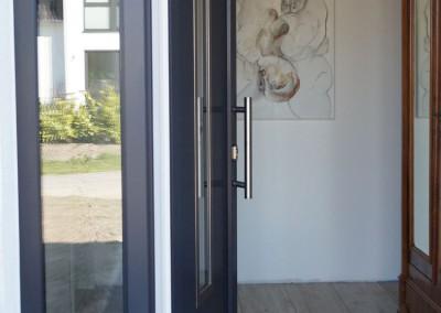 12-Wohnen_mit_Kunst