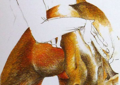 8éme Biennale des Peintres et Sculpteurs de la Danse