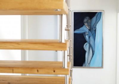 9-Wohnen_mit_Kunst