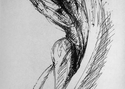 9éme Biennale des Peintres et Sculpteurs de la Danse