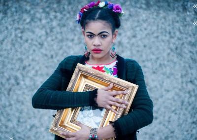 Frida_Kahlo-1