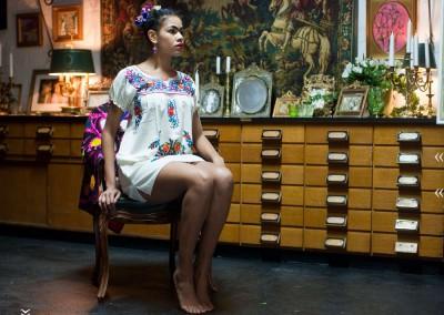 Frida_Kahlo-2