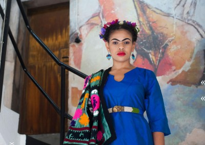 Frida_Kahlo-4