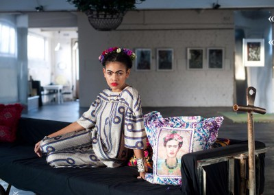 Frida_Kahlo-5