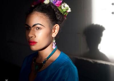 Frida_Kahlo-6