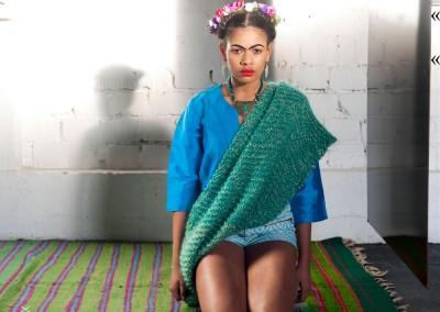 Frida_Kahlo-8