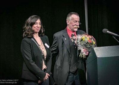 Ehrenpreis2017-10