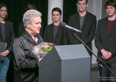 Ehrenpreis2017-16