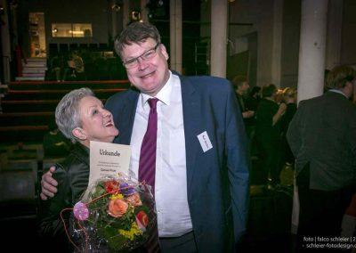 Ehrenpreis2017-29